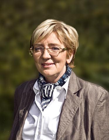 Inge Meyer